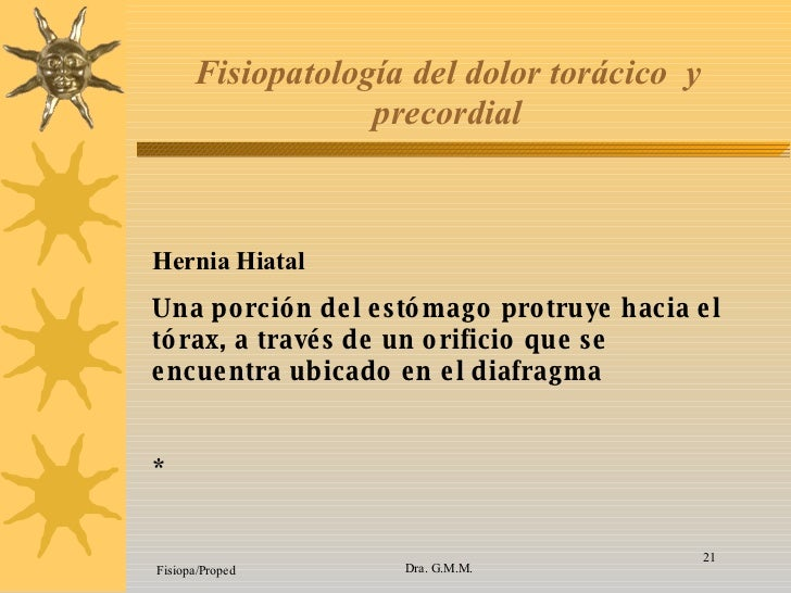 Los síntomas a la osteocondrosis de pecho de la columna vertebral
