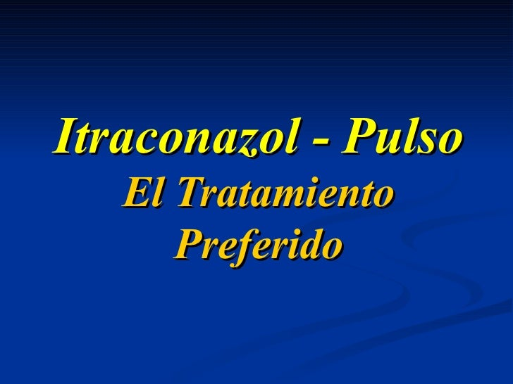 24. terapia antimicotica moderna b