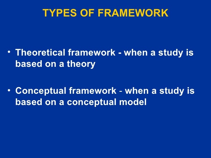 personal theoretical framework nursing Looking for online definition of nursing conceptual framework in few nurses in practice use a nursing conceptual framework or nursing theory as the theoretical.