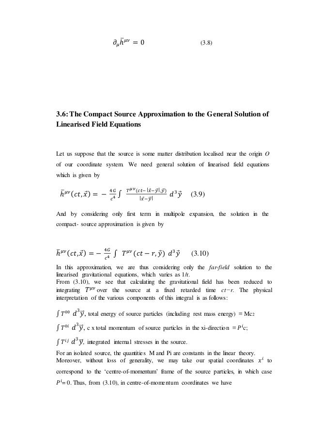 241262134 rubab-thesis