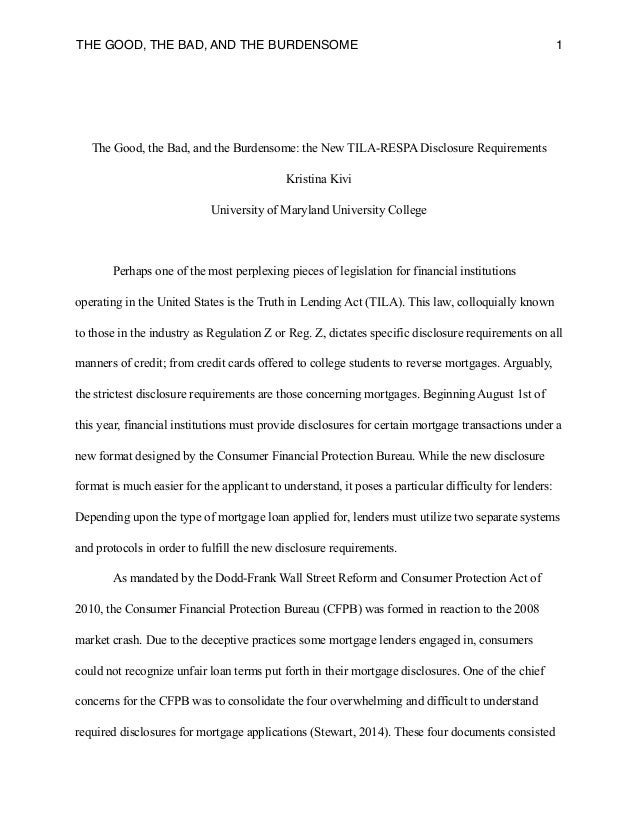 Open Access The True Cost Of Science Publishing  Nature News Short  Short Essay About Highschool Life Homework For You Short Essay On Indian  Culture In English Essay