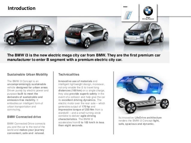 bmw hypothetical marketing plan for 4 Bmw: vision, mission, goals, & objectives vision bmw marketing plan bmw: a literature review for public health needs bmw: public service announcement.
