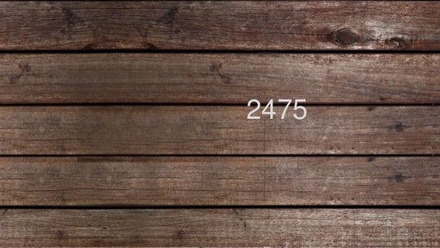 การปฏิวัติ 2475