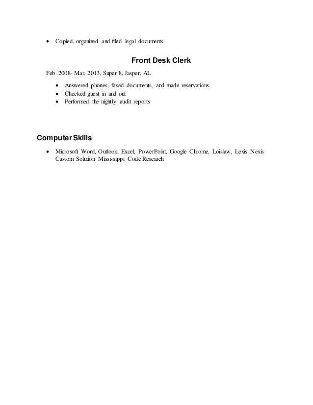 Example of qualitative thesis pdf