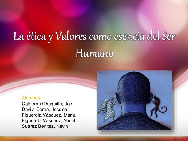 Alumnos:  Calderón Chuquilín, Jair  Dávila Cerna, Jessica  Figuerola Vásquez, María  Figuerola Vásquez, Yonel  Suarez Beni...