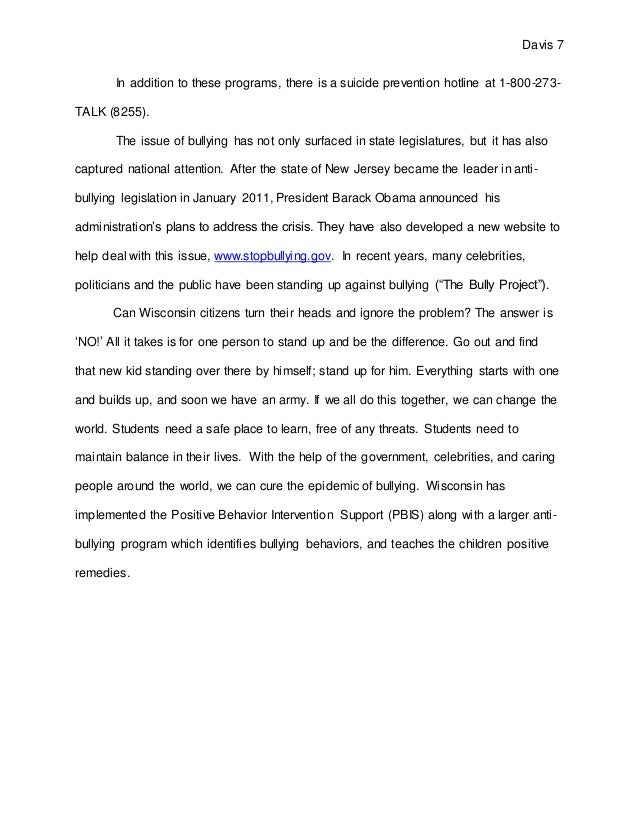 Custom essay about broadway musical theater