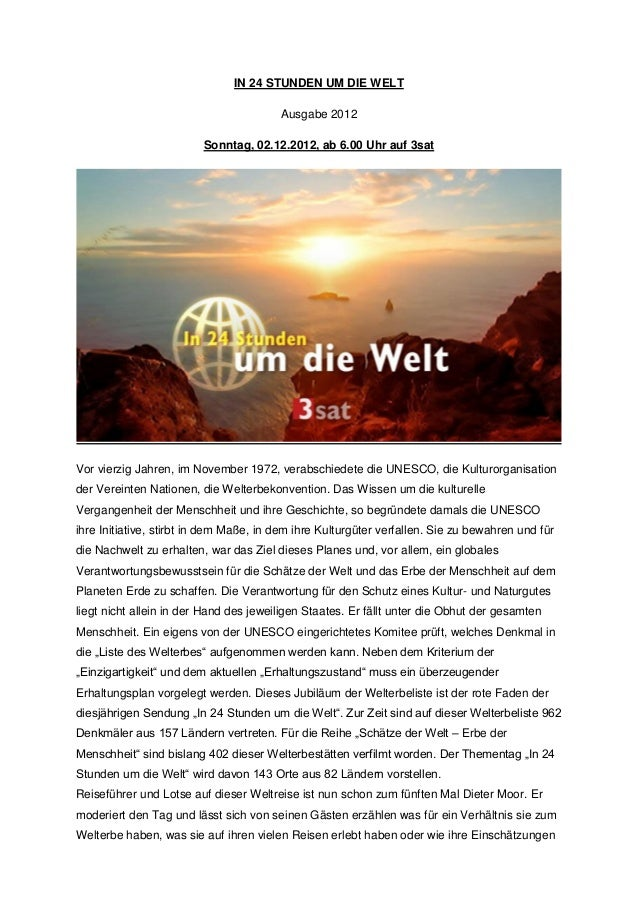 24h 2012 SWR-Pressetext.pdf