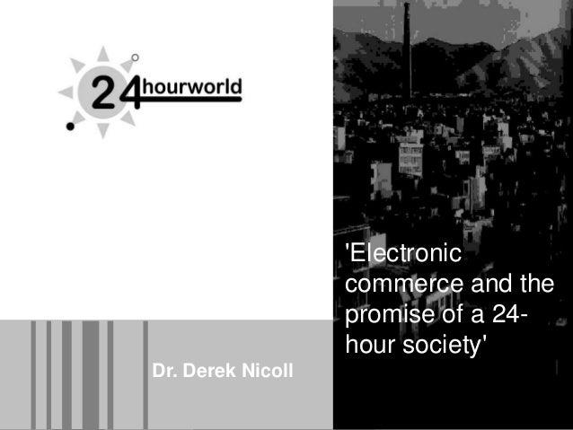 24hourworld2