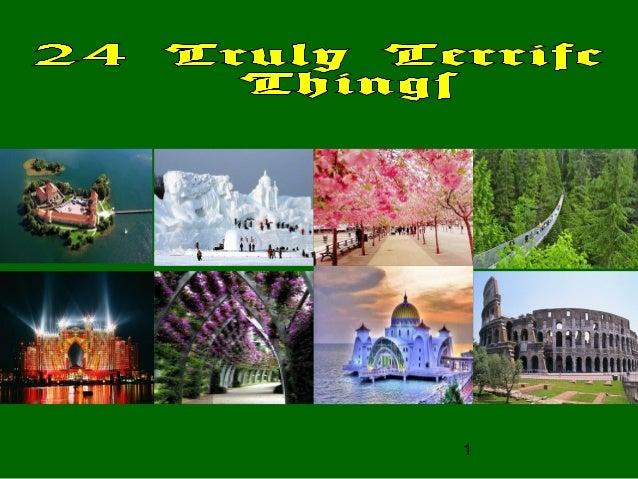 24 trulyterrificthings ohteikbin.pps