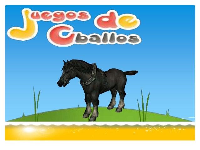 Girl jumping Pony se trata de un juego devertido muy bueno,es la mejor manera de jugar con pony es su bello caballo,de man...