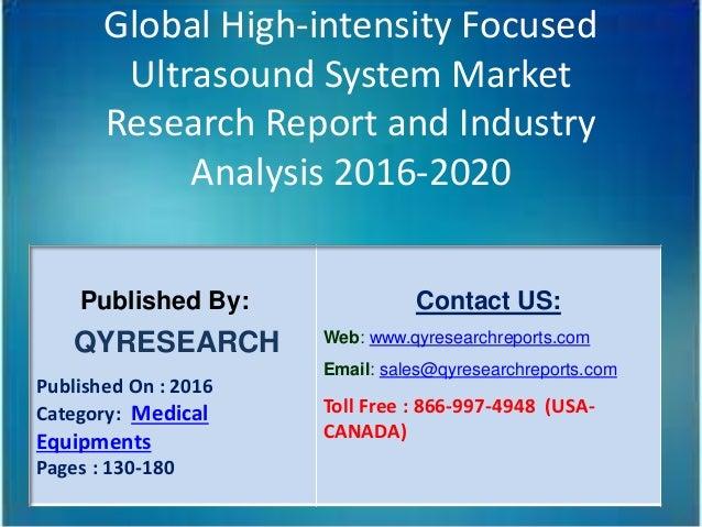 Ultrasound Technician term papers sale