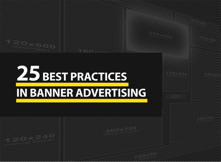 25 best-practices-in-banner-advertising-ebook1-100518002355-phpapp02