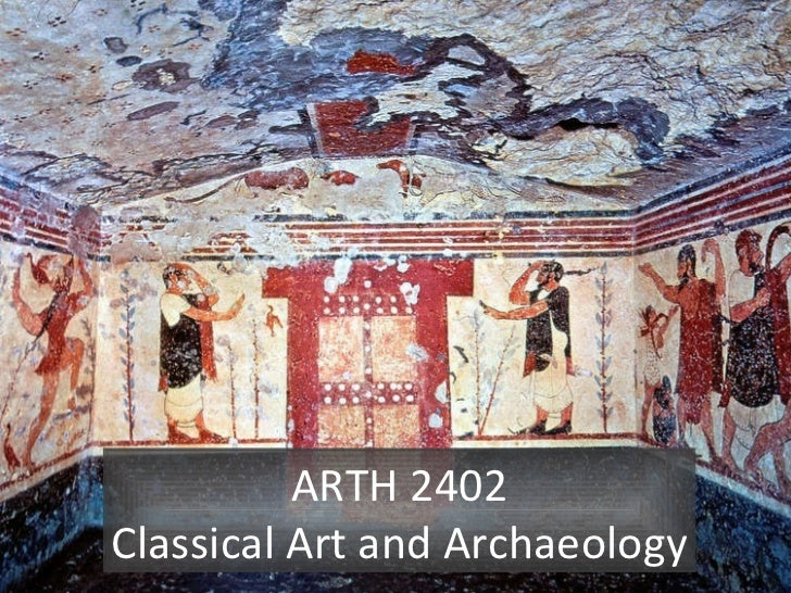 25   roman cultic practice and greek political art