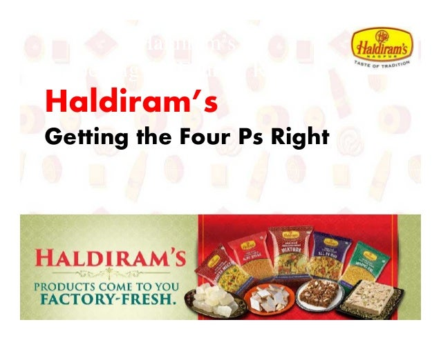 study on haldirams Haldirams online is the best option to buy sweets in india free shipping on orders above rs 999 same day delivery for delhi/ncr for orders placed till 12 pm search search search skip to content toggle nav sign in  sign up  the personal information so collected is used to market, study, analysis, process and improve the services.
