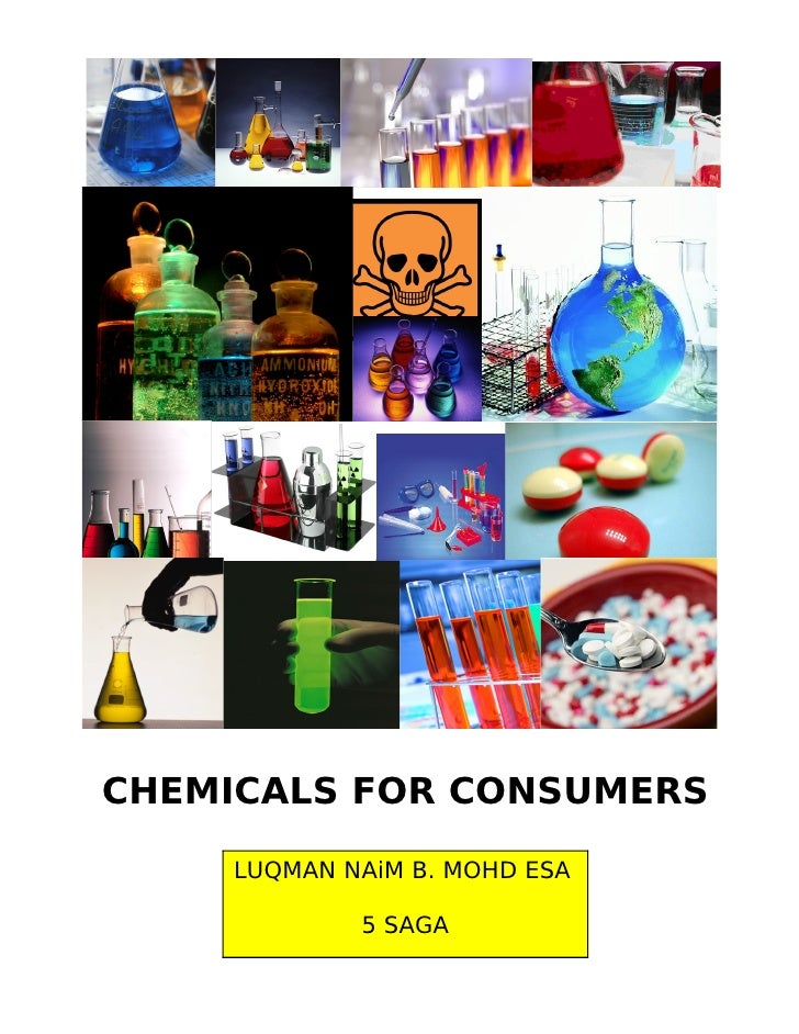 25046610 folio-chemistry-form-5-chemicals-for-consumers