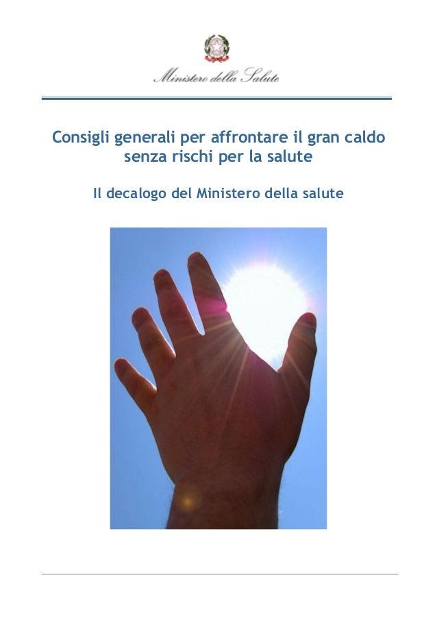 251   c 17-opuscoli_poster_140_allegato