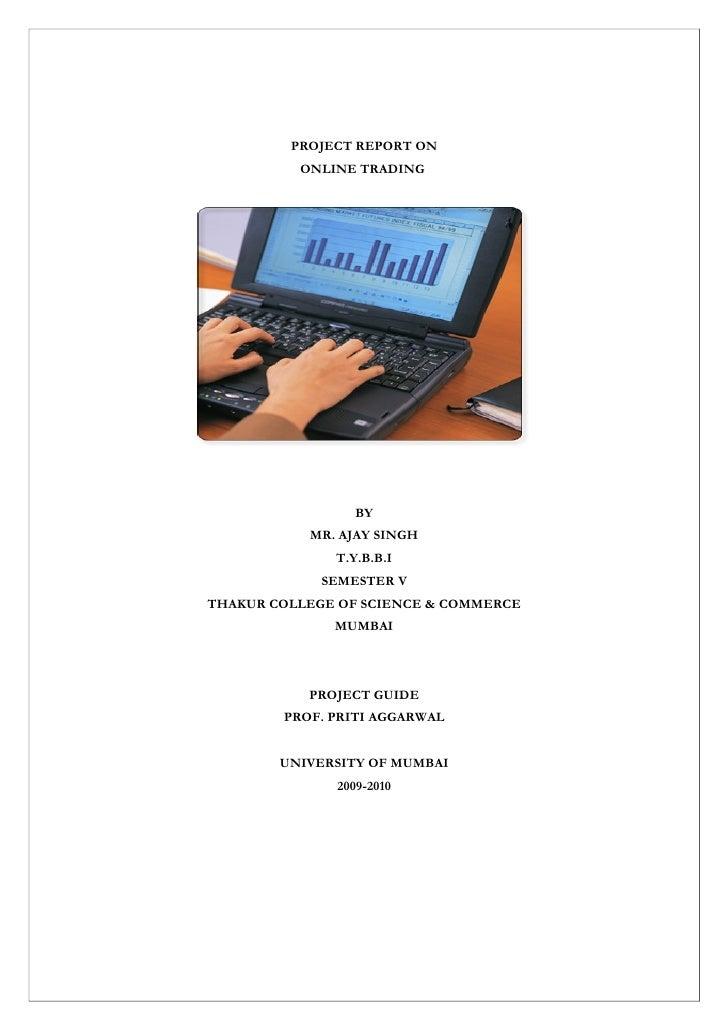 25152416 depositories-participant