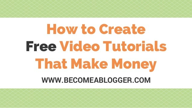 Video Tutorial How To Create Best Free Home Design Idea Inspiration