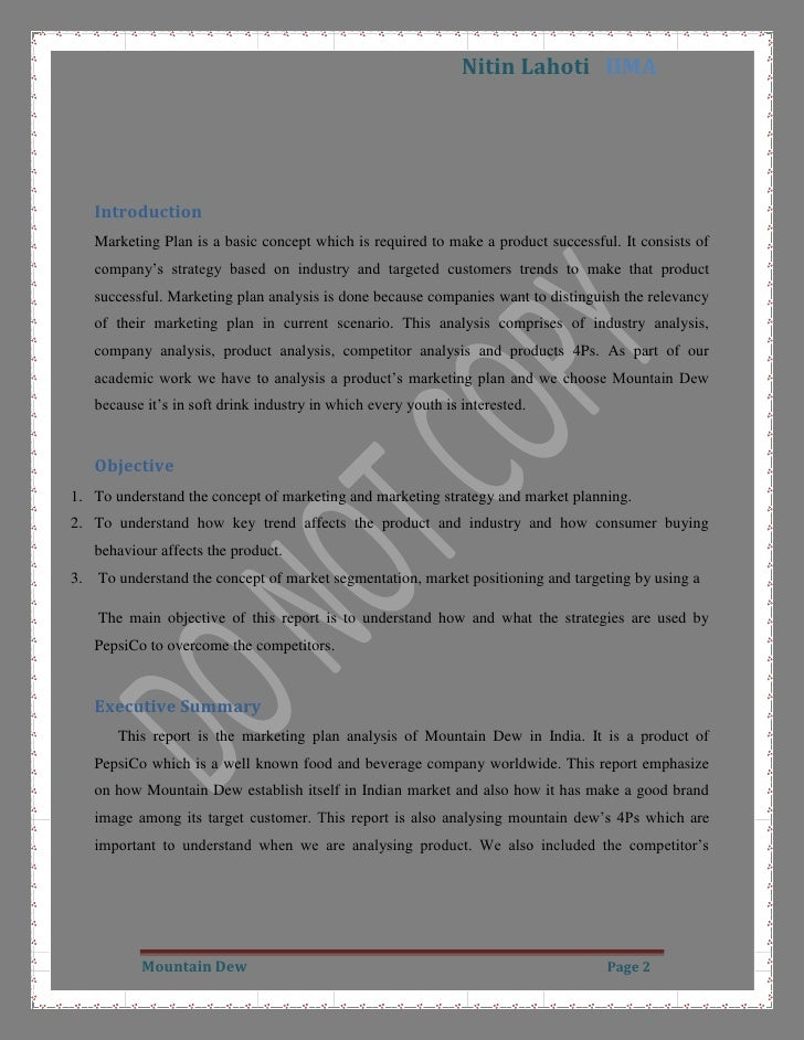 consumer buying behavior essay The consumer buying behaviour marketing essay the success of a profit making firm is not determined by financial parameters but also by its consumers, which is usually a very strong determinant in an organisation's search for excellence and survival in this highly competitive retail industry.