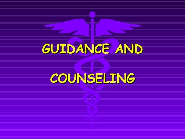25421693 guidance-and-counseling