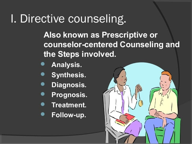 reaction on school guidance and counseling Cross-cultural counseling: problems and prospects elvira repetto  educational guidance  counseling such as the.