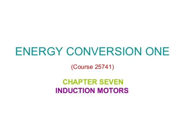 25471 energy conversion_15