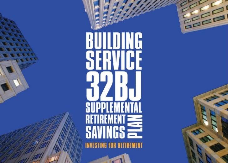 256837 Building Services Sample Show