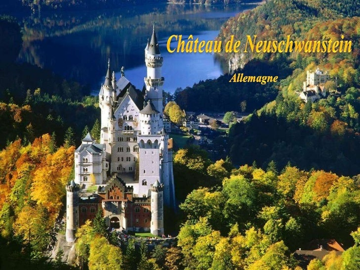 25776 chateaux-de-neuschwanstein-helen-6