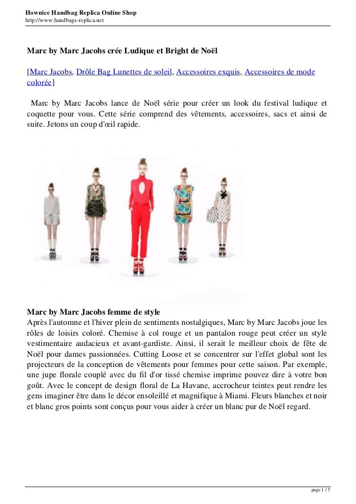 257 marc by-marc-jacobs-creates-playful-and-bright-christmas-fr