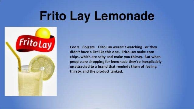frito lay lemonade Lemonade nc, noum a 3,346 likes 24 talking about this pr t- -porter - swimwear - accessoires.