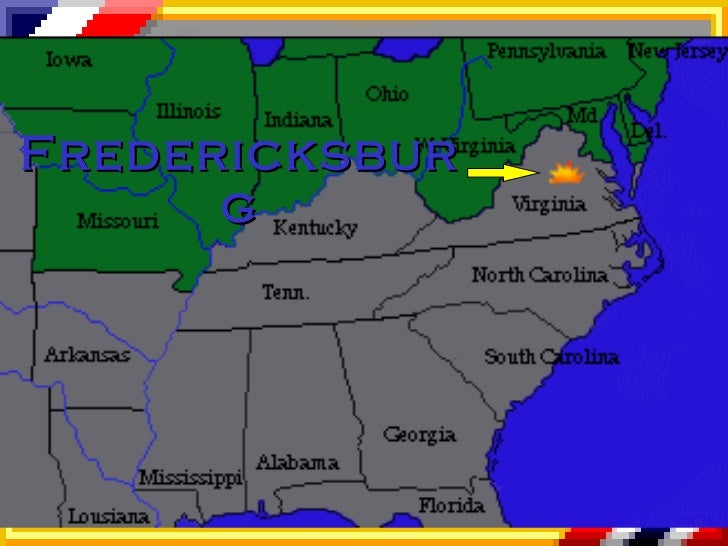 25 civil war fred thru vicks (11)