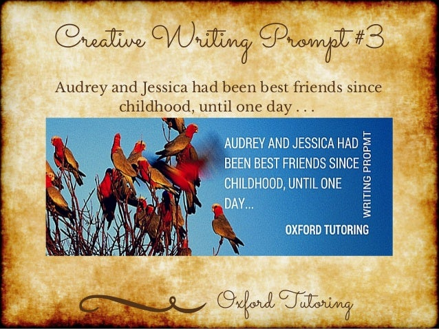 creative writing prompts for young adults 221 and counting journal writing prompts,tips and inspiration to jumpstart your daily, pen-to-page journaling for the self of it™ practice.