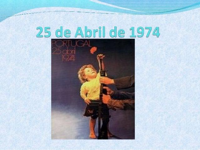 25 de abril_de_1974