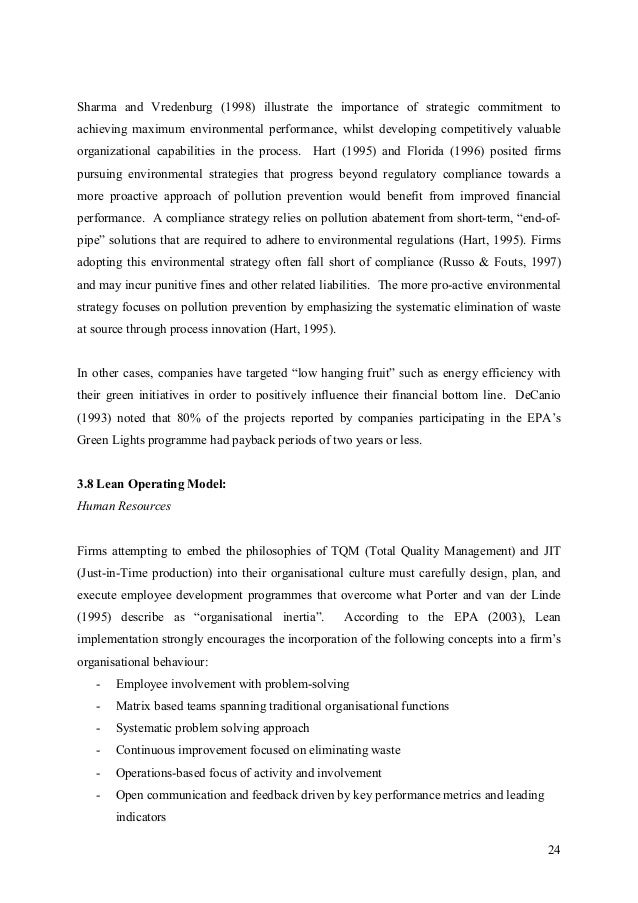 emh research paper Journal of management research and analysis, april - june 20152(2):108-114 108 the objective of this paper is to study the efficiency of indian stock markets during the period 2001-2011 the weak form of key words: efficient market, efficient market hypothesis, random walk theory, runs test, auto correlation test.
