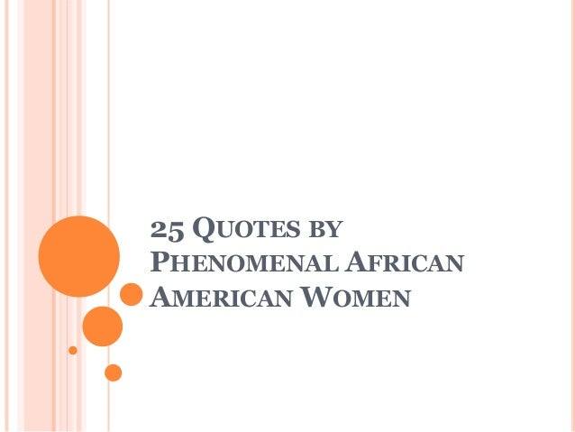 black lives essays in african american biography In his foreword to black lives: essays in african american biography, julius e thompson states that the volume offers insights into three focal areas of the black.