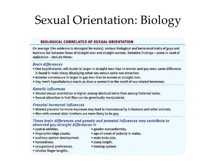 Descriptive Essay Topics For High School Students Custom Women Discrimination At Work Place Essay Example Of A Proposal Essay also Essay On Business Management Write My Discrimination Essay Introduction Thesis Statement Narrative Essay