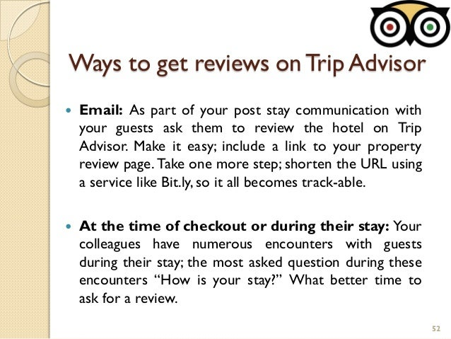 write hotel reviews World's largest travel site 600 million+ unbiased traveller reviews search 200+  sites to find the best hotel prices  log in to find great hotel deals, save trip ideas  and more top beaches see all  write a review join travellers' choice.