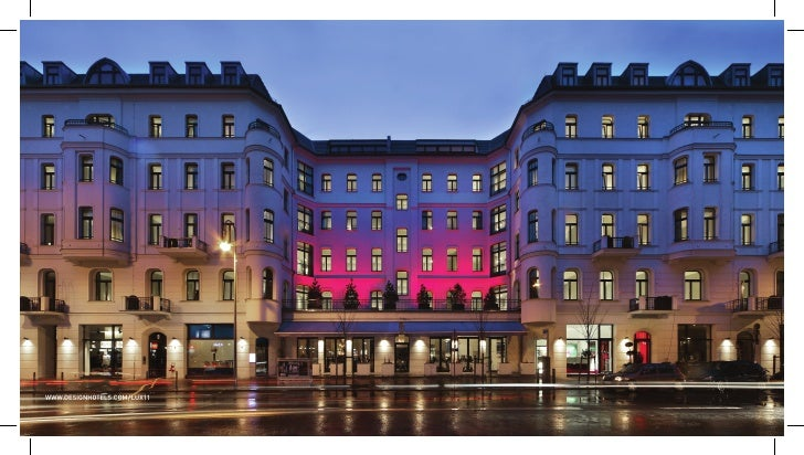Design hotels exchange at puro sky lounge in berlin for Design hotels berlin
