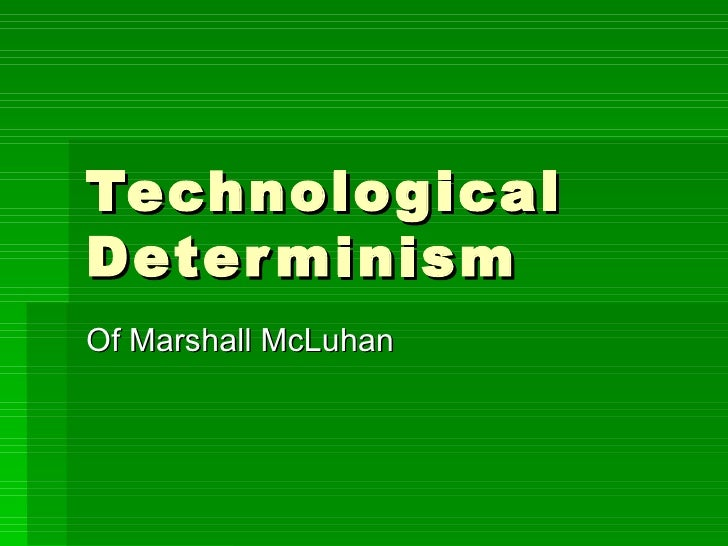 what is determinism D'holbach's hard determinism (in the system of nature, 1770) 1) a human  being is a material (ie, physical) thing 2) all changes in material things are.