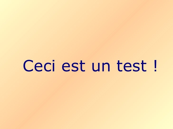 26.test.de.conduite