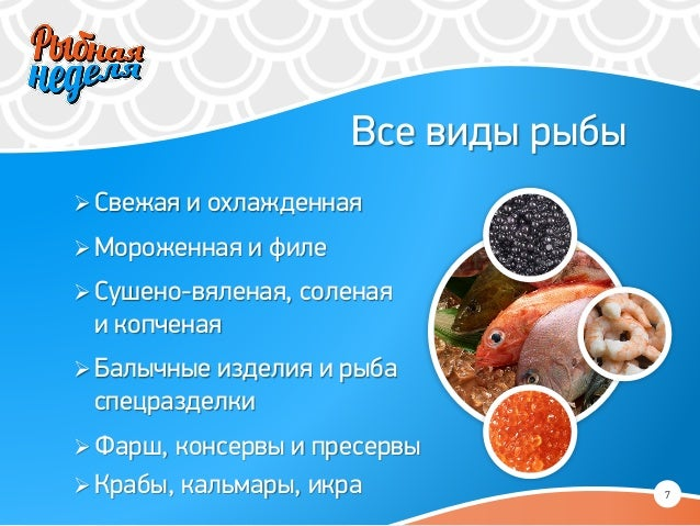 Кузнецкий у ЦУМа Москва — порт