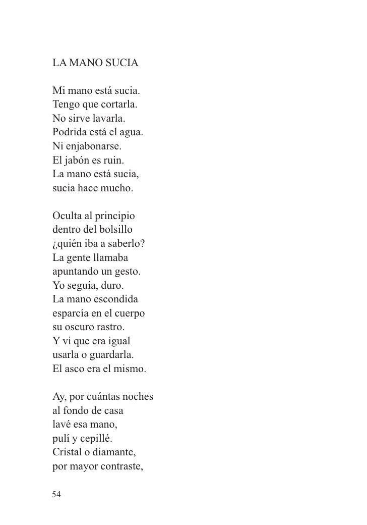 26087255 50 poemas escogidos carlos drummond de andrade for Buscador de poemas