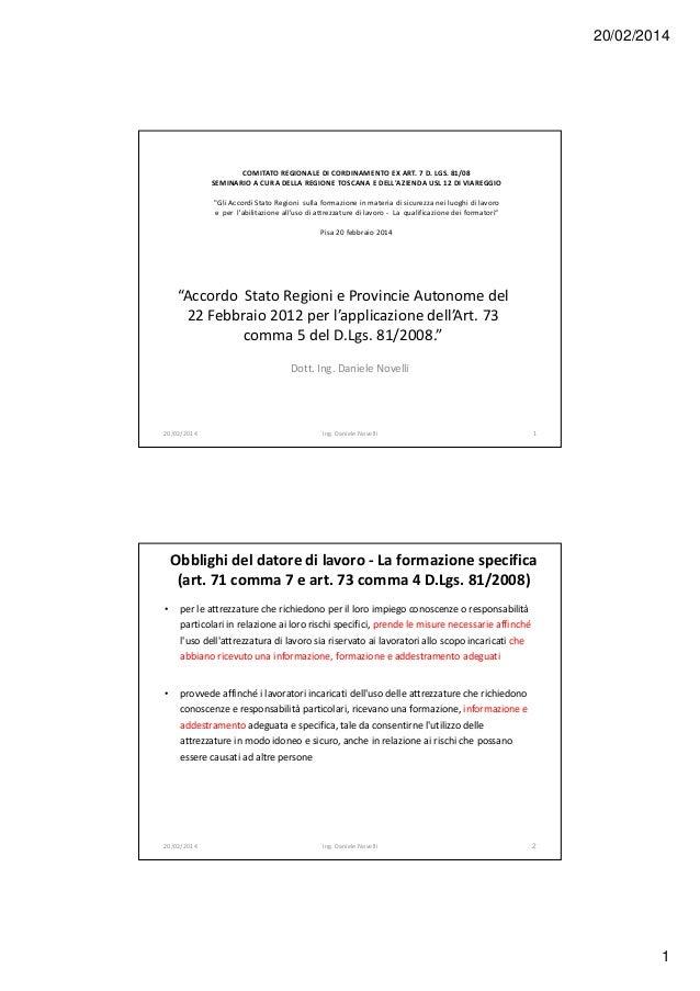 262  novelli -accordo_stato_regioni