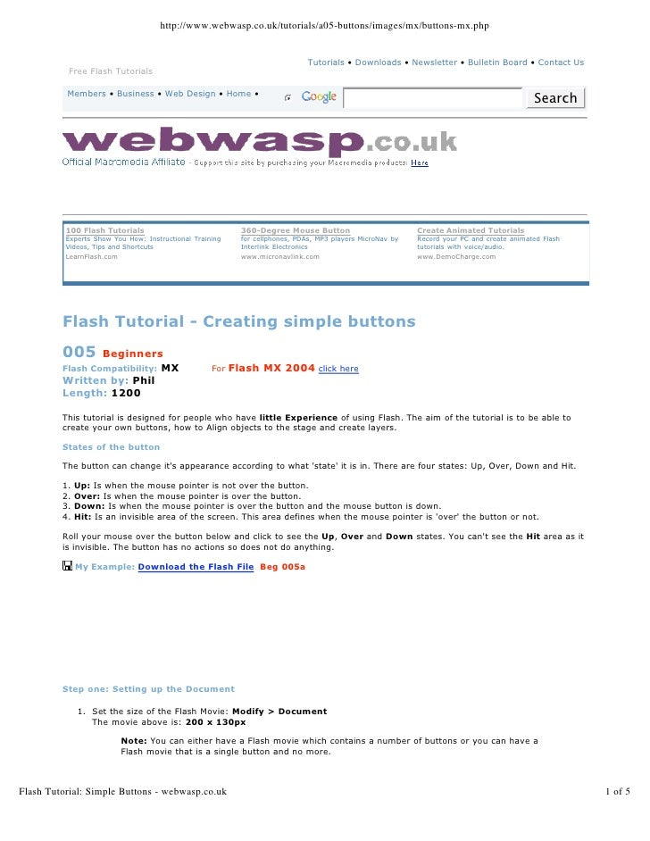 http://www.webwasp.co.uk/tutorials/a05-buttons/images/mx/buttons-mx.php                                                   ...
