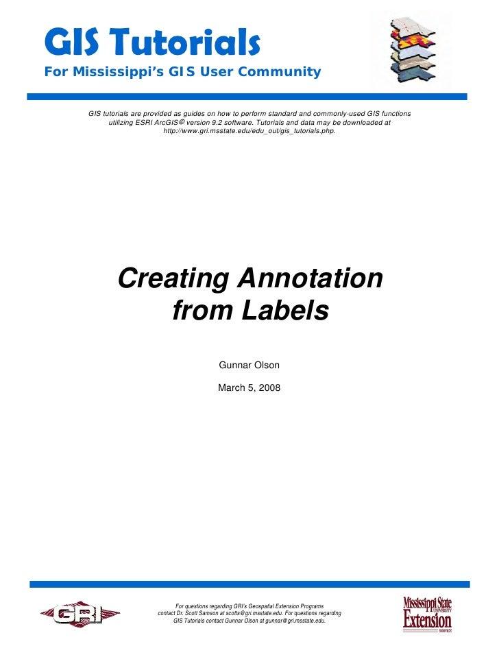 annotation_tutorial_2008