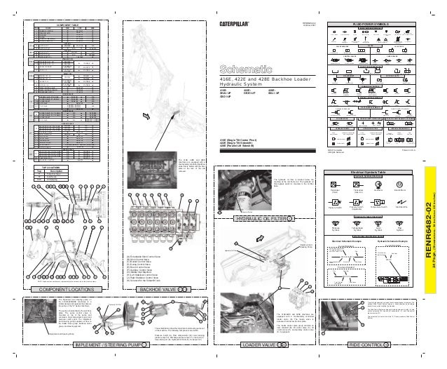 262058598 diagrama