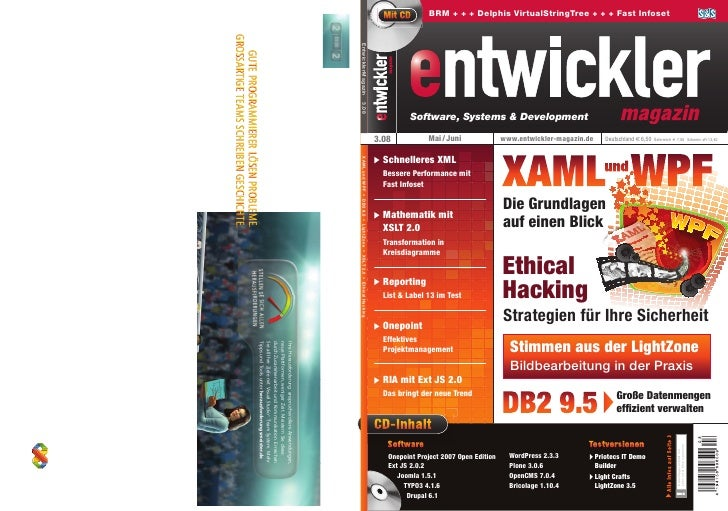 Tutorial-XML-FastInfoset-einfuehrung