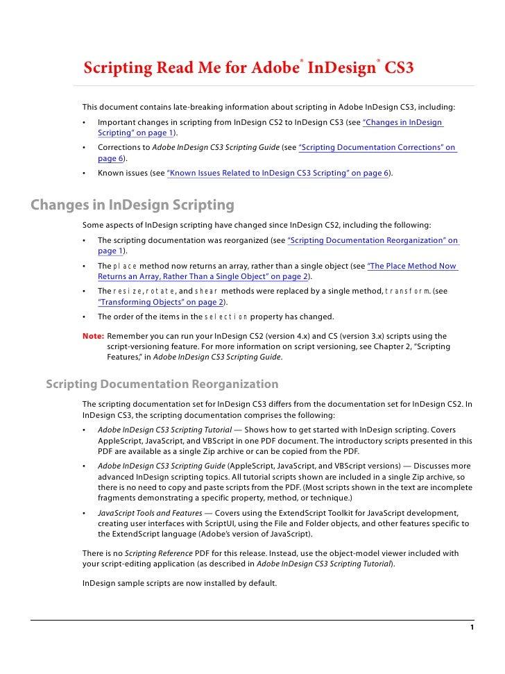 indesign_cs3_scripting_read_me