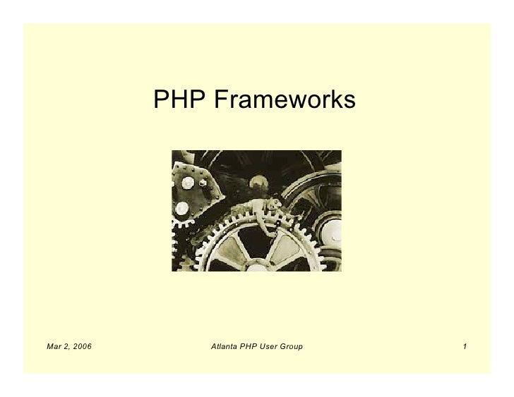 kroberts-php_frameworks