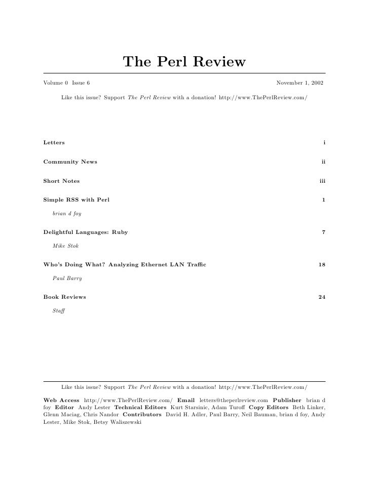 The_Perl_Review_0_6
